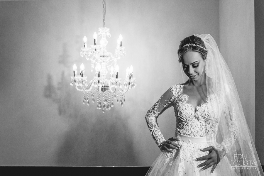 educostafotografia-luana-sergio-casamento-06