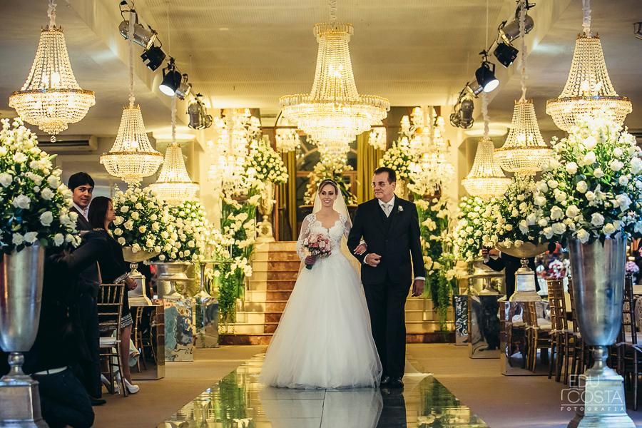 educostafotografia-luana-sergio-casamento-13