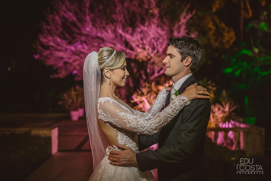 educostafotografia-luana-sergio-casamento-27