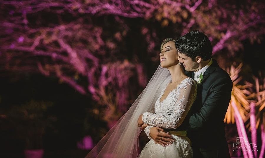 educostafotografia-luana-sergio-casamento-28