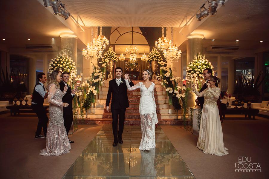 educostafotografia-luana-sergio-casamento-33