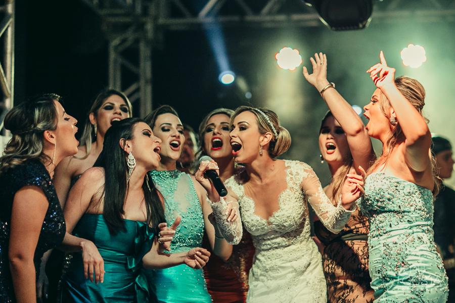 educostafotografia-luana-sergio-casamento-40