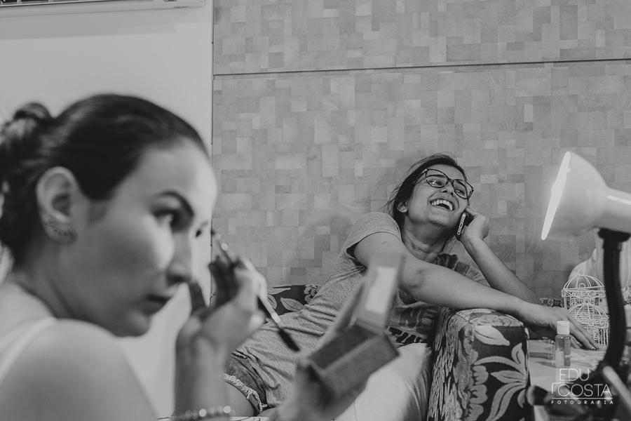 educostafotografia-mariana-leandro-casamento-01