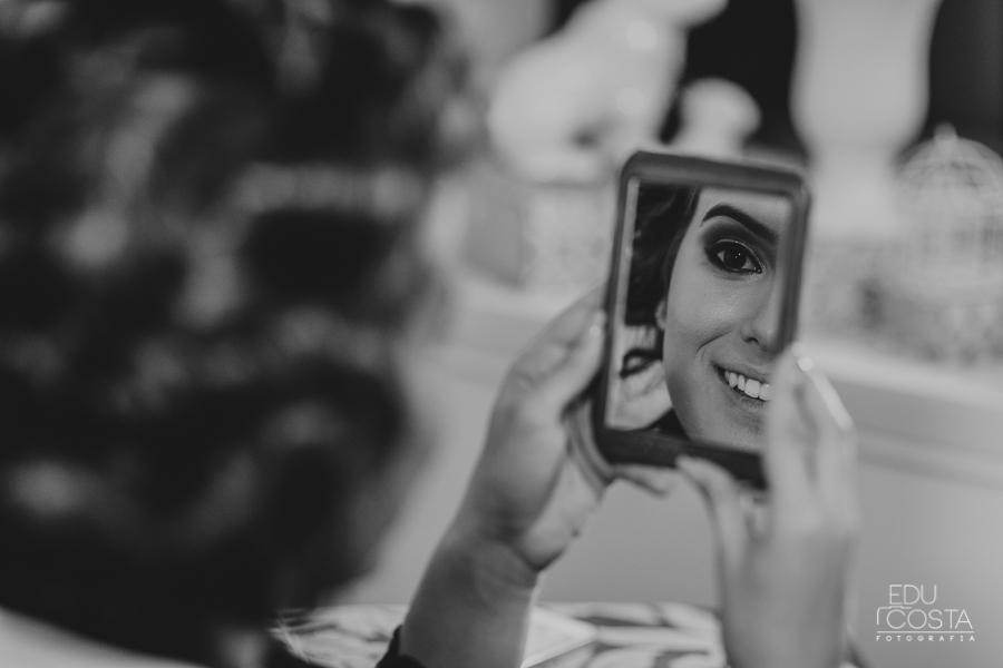 educostafotografia-mariana-leandro-casamento-07