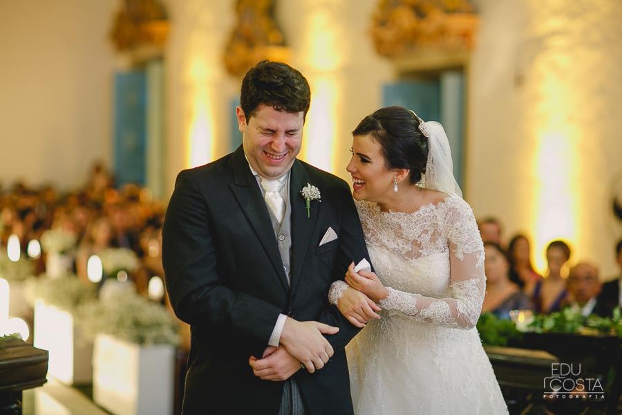 educostafotografia-mariana-leandro-casamento-22