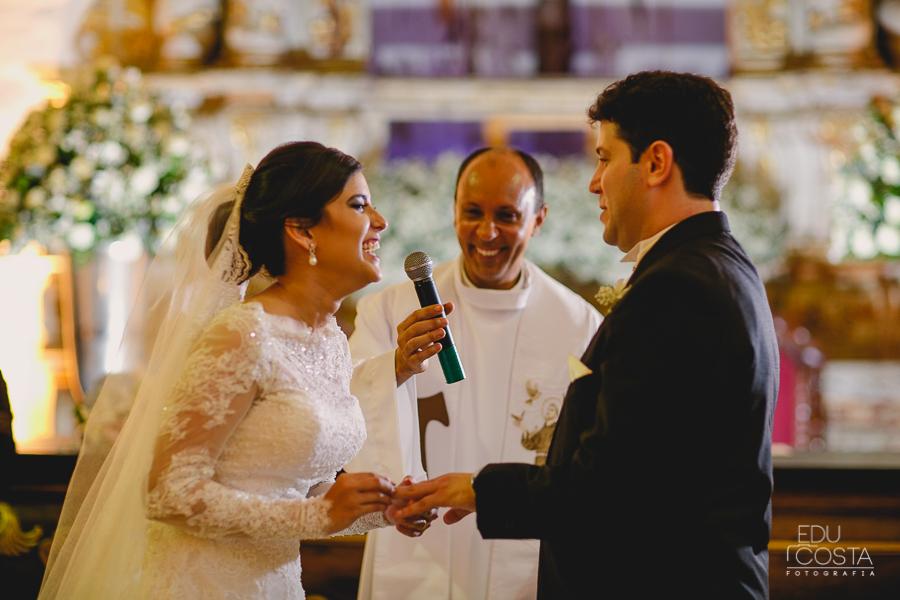 educostafotografia-mariana-leandro-casamento-24