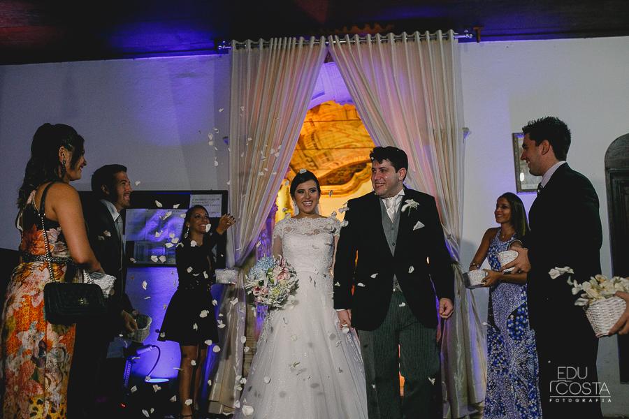 educostafotografia-mariana-leandro-casamento-33