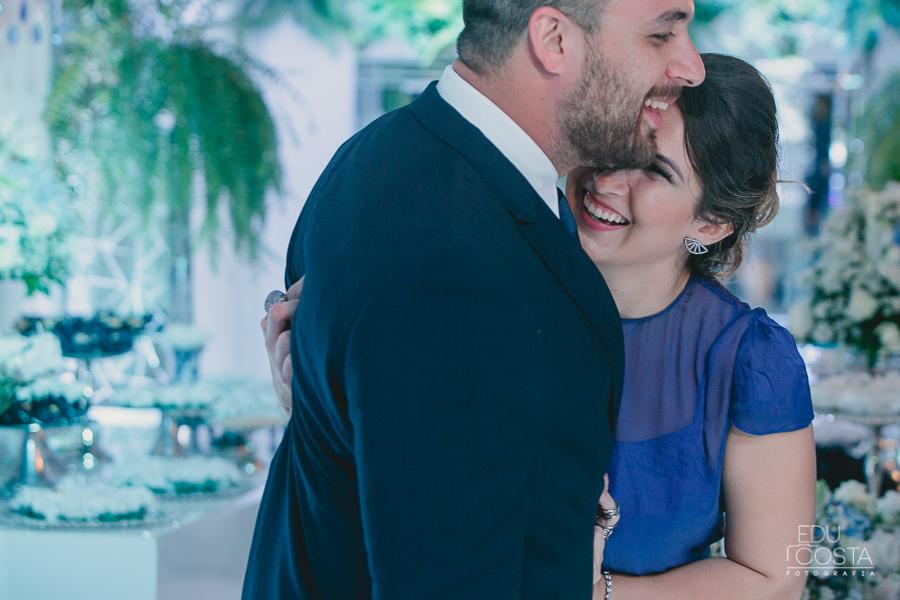 educostafotografia-mariana-leandro-casamento-49