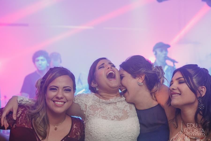 educostafotografia-mariana-leandro-casamento-66