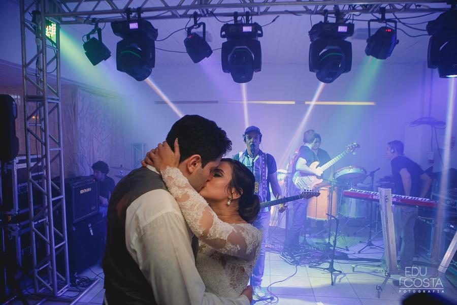 educostafotografia-mariana-leandro-casamento-68