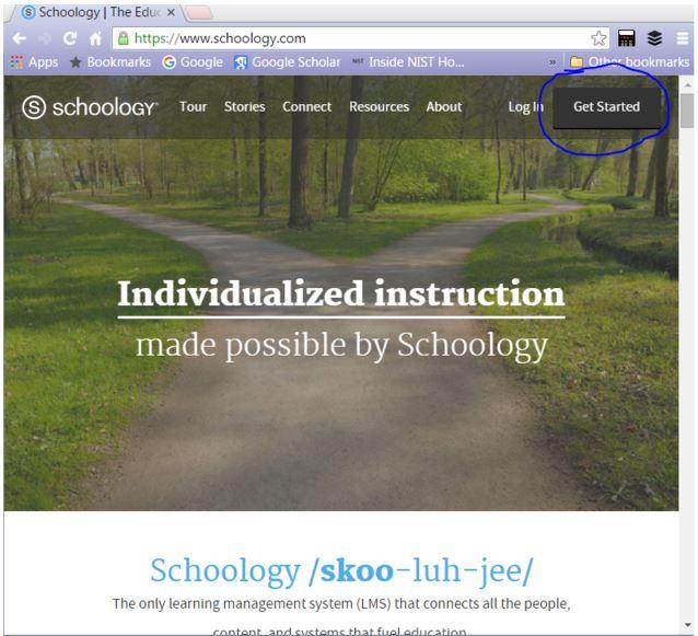 schoology_Q1