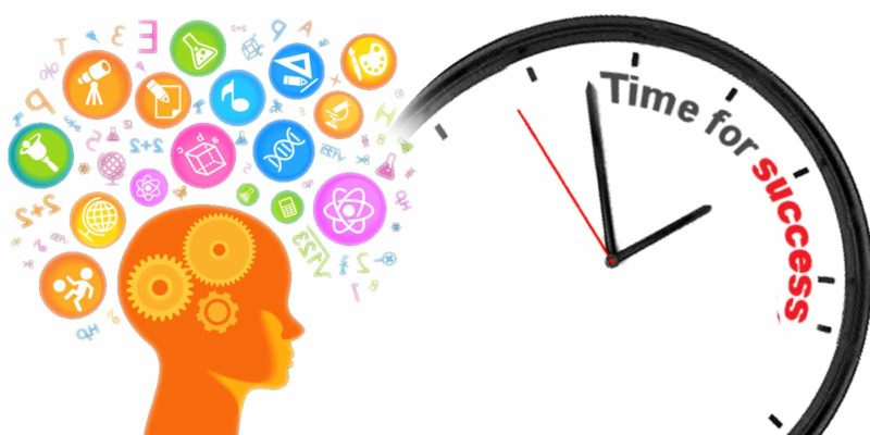 Edudose Free Online Coaching Ssc Ibps Bank Exams Po Clerk