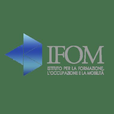 Istituto per la Formazione, l'Occupazione e la Mobilità