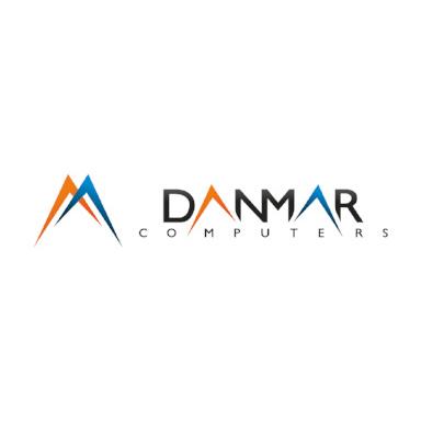 Danmar Computers