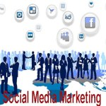 Social Media Sites Improved Productivity