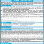Shahjalal Islami Bank Limited Job Circular