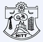 NIT Trichy 2019-20: Admisison, Courses, Fee, Cutoff, Placement