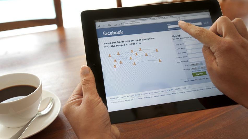 Qual o melhor dia e horário para postar no Facebook?