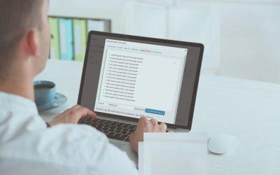 WordPress Pedindo credenciais FTP, como resolver?