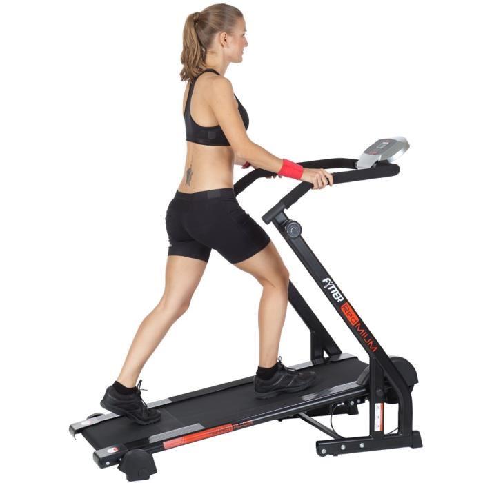 la marche une bonne activite pour maigrir edufrance fr