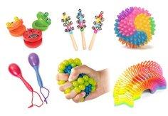 fidget toys 2