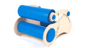 Body-roller-2