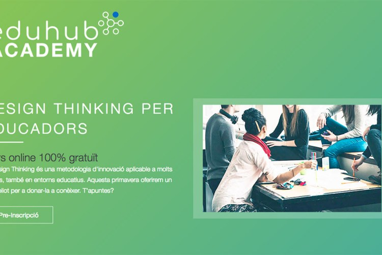 curs-design-thinking-eduhub