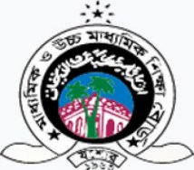 Jessore Education Board