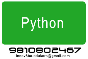 Science Projects - Python