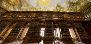 library_360_prague