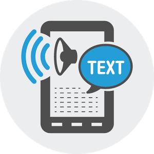 Best Text To Speech TTS Software For Elearning
