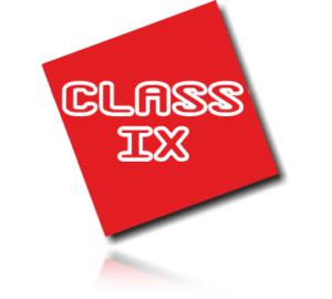 clasx