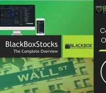 Tutorial: Black Box Stocks – Complete Overview