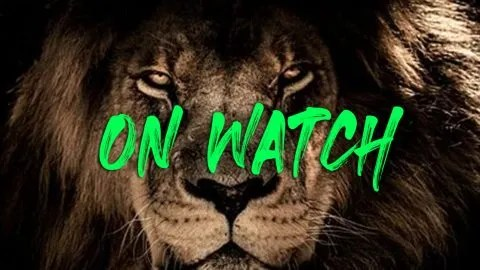 Stock Market Watchlist for 04 Aug 2020