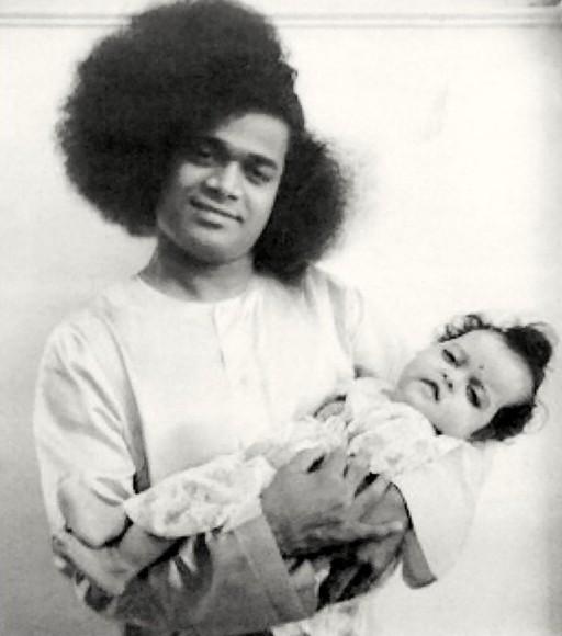 sai-motherly-love