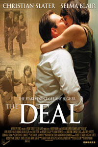 Deal, The (2005)