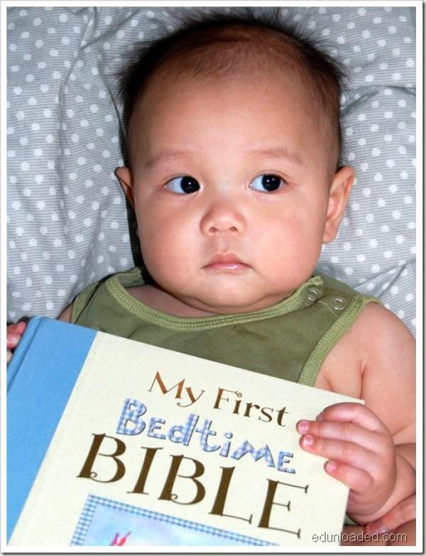 nathan wit bible