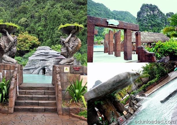 tambun water park