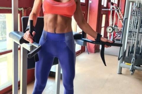 Apļa treniņš – lielisks tauku dedzinātājs un izturības veicinātājs