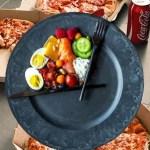 Vai fastings jeb intervālā badošanās palīdz notievēt?