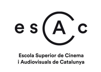 Escuela Superior de Cine y Audiovisuales de Cataluña in