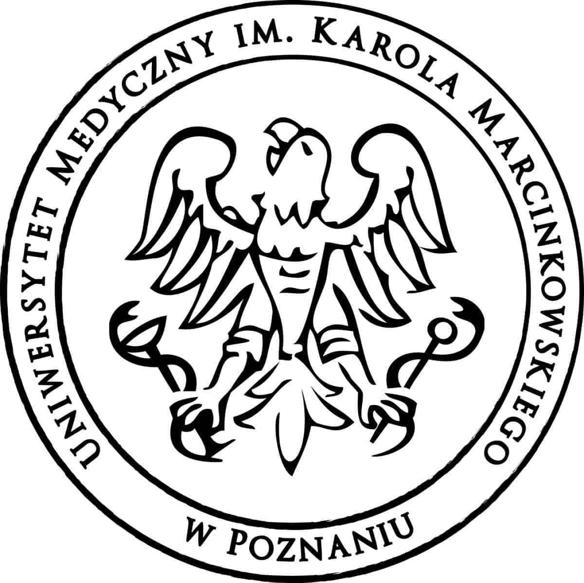 Poznan University of Medical Sciences in Poland Reviews