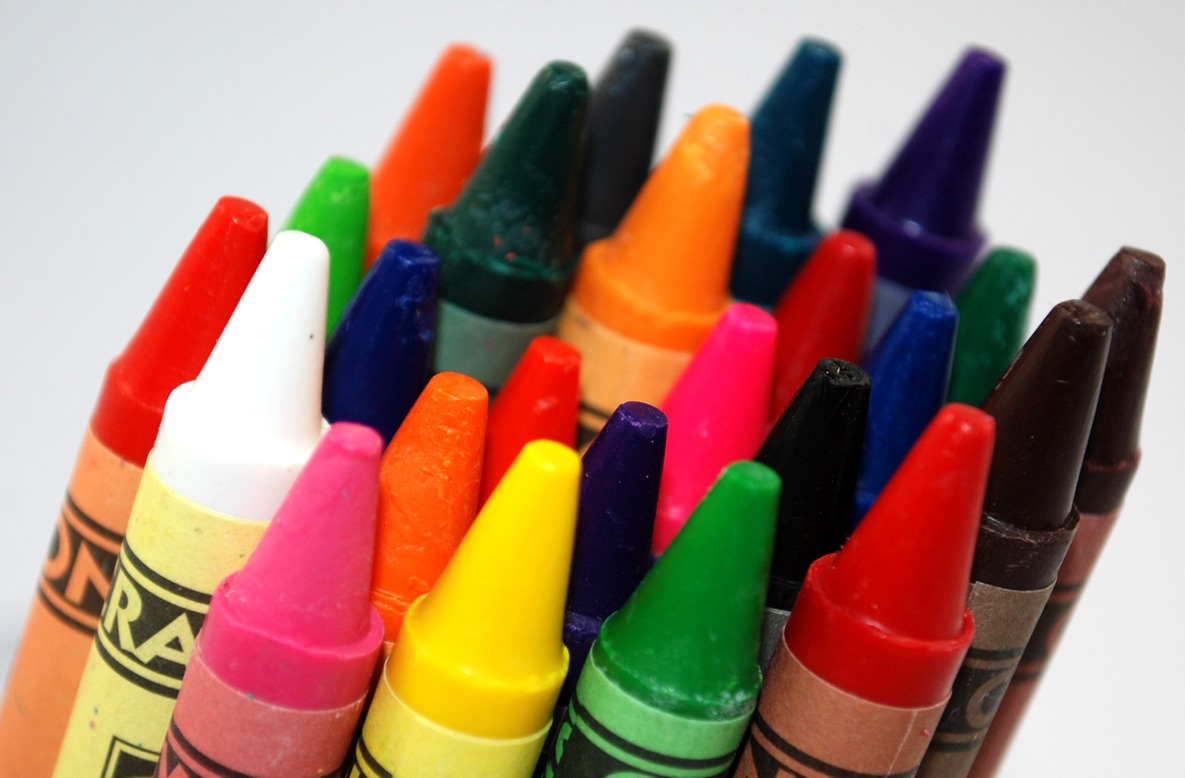 Edupic Images Of Multiple Colors