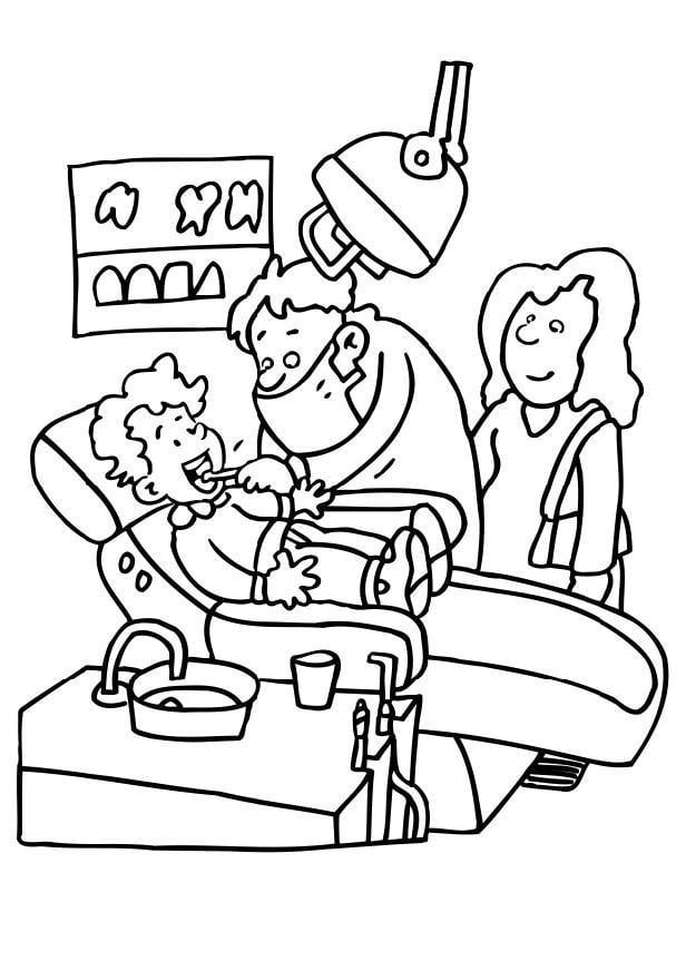 Free Personal Hygiene Worksheets