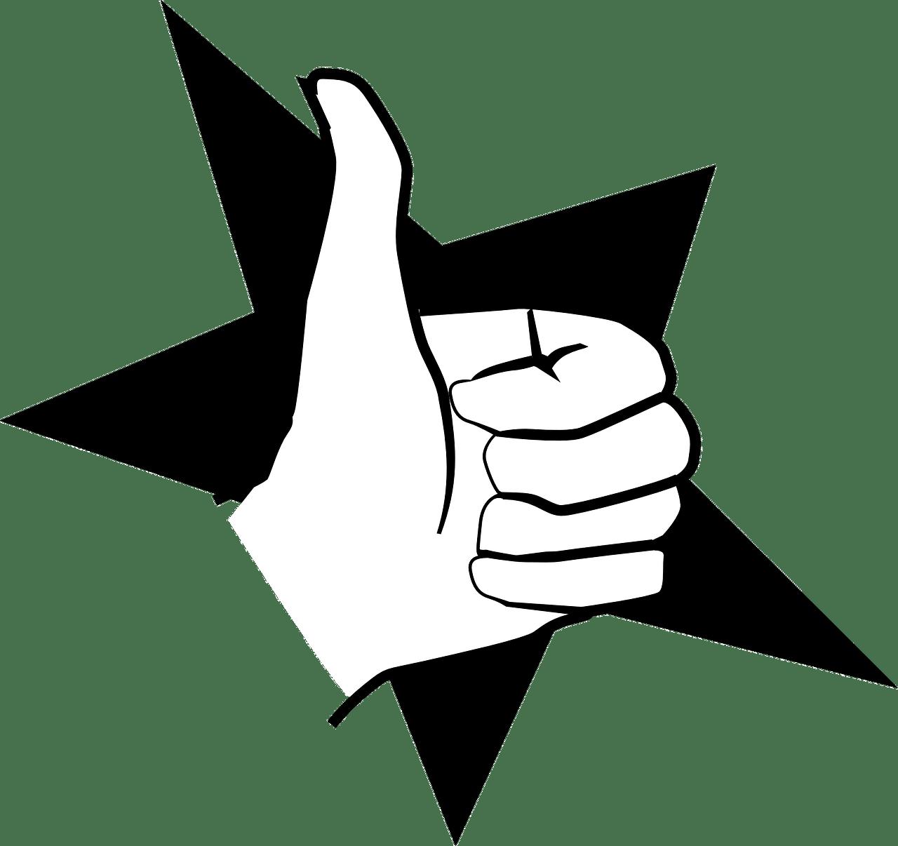Underclassmen – 7 Tips for Acing the SAT