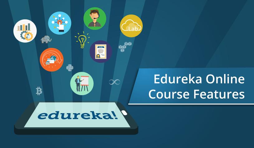 Edureka Digital Marketing Course Review - Education Course