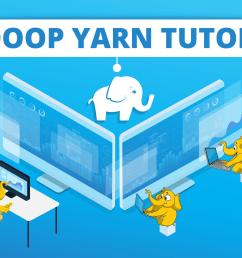 yarn hadoop diagram [ 1630 x 952 Pixel ]