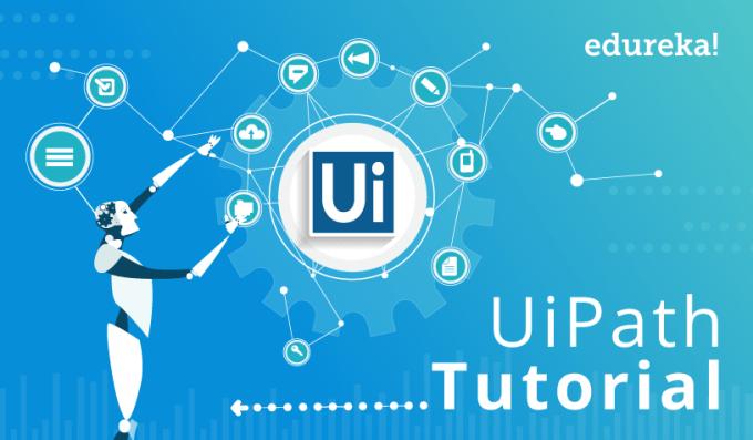 Re Framework Uipath | Viewframes co