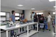 taller inicial Enero 2013 (4)