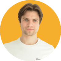 Piotrek Sus eduspace blog